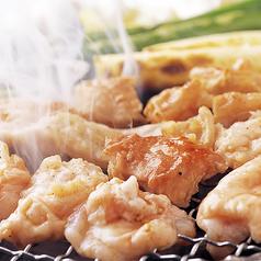 ホルモン食堂 澄川店のおすすめ料理1