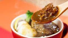 ベリーベリースープ 倉敷玉島店の写真
