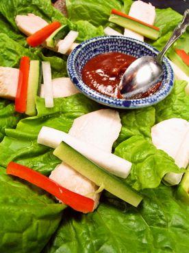 やき龍 禅のおすすめ料理1