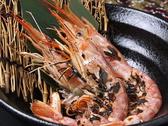 トタン屋 水前寺店のおすすめ料理2