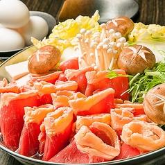 伝助 Densuke 札幌店のおすすめ料理1