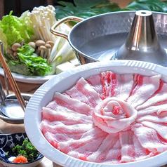 天ぷらとおでん 黄金やのおすすめ料理1