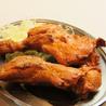 インドキッチン ナン カレーハウス 長岡のおすすめポイント2