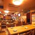 顧客満足日本一への挑戦