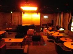 Lounge SHAGGY ラウンジ シャギーの写真