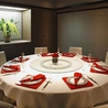 北京 帝国ホテル店のおすすめポイント1