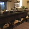 京都の日本酒とおでん べろべろばーのおすすめポイント3