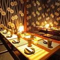 お料理内容や予算・お時間などお気軽にご相談ください!大宴会の際は事前予約がオススメです。京橋での飲み会・宴会は鶏っく京橋店にお任せください。