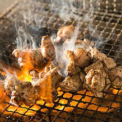 炭火の創作ビストロ 寛 横須賀中央店のおすすめ料理1