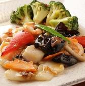外灘紅緑灯 本館のおすすめ料理3