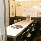 ≪職員室≫