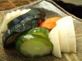 やき龍 禅のおすすめ料理2