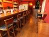 Dish&Bar Cheerzのおすすめポイント2