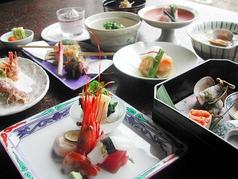 山田家ベルのおすすめ料理1