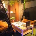 リゾートレストラン&バー スターリスト Star Ristの雰囲気1
