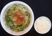 食楽 赤坂 赤坂・赤坂見附のグルメ