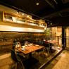 MEATLABO DAIBA お台場デックス東京ビーチ店のおすすめポイント3