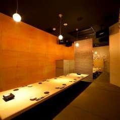 楽蔵 RAKUZO 札幌駅前店の特集写真