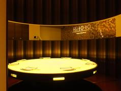 Hitotoの写真
