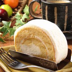 cafe +boulangerie Doppoのおすすめポイント1