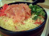 お好み焼き もんじゃ焼き まつ里亭 赤羽店のおすすめ料理2