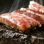 肉ダイニング RAKUGAKI らくがきのおすすめ料理2