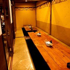 菊松食堂の特集写真