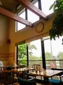カフェ フェローの雰囲気3