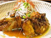 元気屋 佐賀のおすすめ料理2