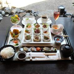 ひめらぎ 皇' ホテルレクストン鹿児島のおすすめ料理1