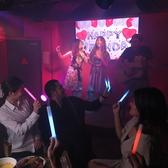 karaoke場 Sound カラオケ場サウンドの雰囲気3