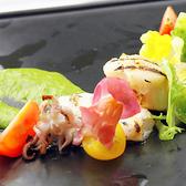 農家の台所 新宿三丁目店のおすすめ料理3