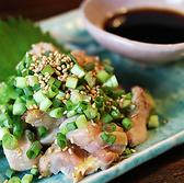 まさや 炭火焼鳥専門 JR六甲道店のおすすめ料理2