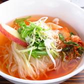 焼肉 功太郎のおすすめ料理3