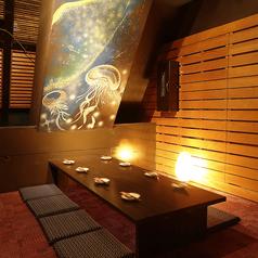 北海道海鮮 ラムしゃぶ 38ふ頭 B突堤 吉祥寺店のおすすめ料理1