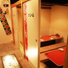 桜の藩 盛岡川徳店の雰囲気1