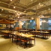 【名古屋駅エリア最大級のパーティースペース】今話題のささしまグローバルゲート内にある『THE HOUSENDOU』。企業様宴会やウェディング二次会にオススメのお店です♪