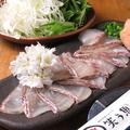 博多炉端スタイル 笑う魚のおすすめ料理1