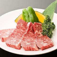 焼肉 三千里 亀戸店のおすすめ料理1