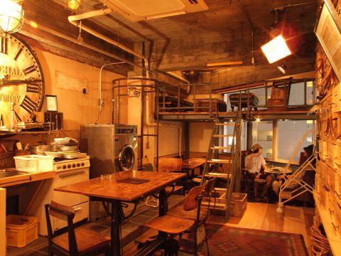 TOLVO(トルボ)Barn Room of Honey Roasted Peanuts