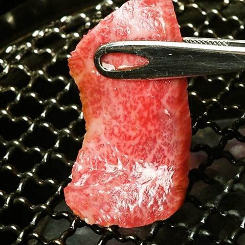 焼肉 慶 新丸子