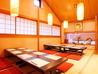 寿司 すし善 伊丹のおすすめポイント1