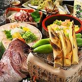 神戸 清隆のおすすめ料理3