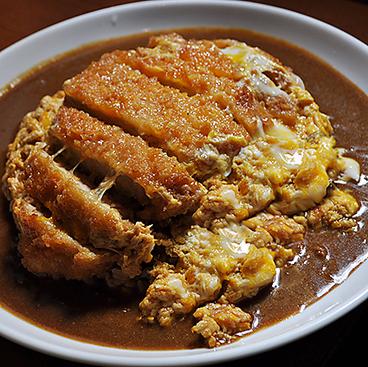 カレーの二重丸 美野島店のおすすめ料理1
