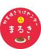 横浜焼きそばセンター まるき 横浜 アソビル店のロゴ