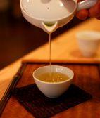 ひだまり小路 土佐茶カフェ 高知のグルメ