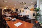 SAKURA cafe サクラ カフェ つくばの雰囲気2
