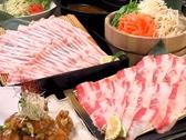 厨食堂 とん豚拍子 とんとんびょうしのおすすめ料理3