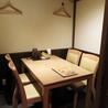 インドキッチン ナン カレーハウス 長岡のおすすめポイント3