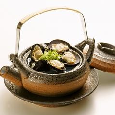 松江の台所 こ根っこやのおすすめ料理1
